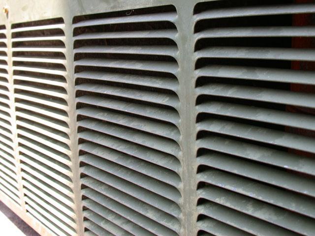 טכנאי מזגנים -  מיזוג אויר מרכזי